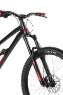 "Dartmoor Rower Blackbird Intro 27,5"""