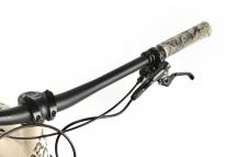 Dartmoor Rower Bluebird Pro 27.5