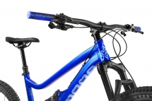 Dartmoor Rower Bluebird Pro 29