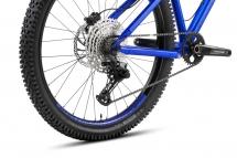Dartmoor Rower Primal Pro 27.5