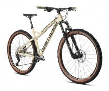 Dartmoor - Rower Primal Pro 29