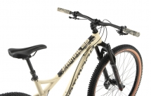 Dartmoor Rower Primal Pro 29