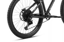 Dartmoor Rower Primal EVO 27.5