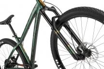 Dartmoor Rower Primal EVO 29