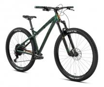 Dartmoor - Rower Primal EVO 29