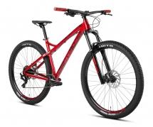 """Dartmoor - Rower Primal Intro 29"""""""