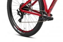 """Dartmoor Rower Primal Intro 29"""""""