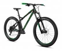"""Dartmoor - Rower Primal Intro 27,5"""""""
