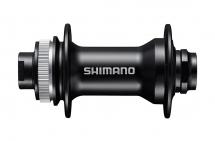 Shimano - Piasta przednia Alivio HB-MT400 Boost