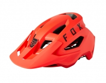 FOX - Kask Speedframe MIPS