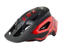 FOX - Kask Speedframe Pro MIPS