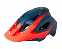 FOX - Kask Speedframe Pro Repeater MIPS
