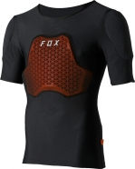 FOX - Zbroja Baseframe Pro SS D3O®