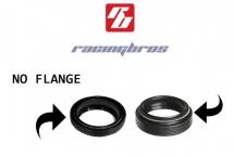 Racing Bros - Uszczelki Lycan 38mm Fork Low Friction Kit Fox 38, RockShox ZEB NO FLANGE