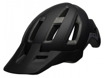 Bell - Kask Nomad