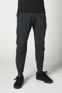 FOX - Spodnie Flexair Black