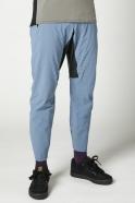 FOX - Spodnie Flexair Blue
