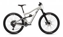 Ibis - Rower Ripmo AF GX Kit