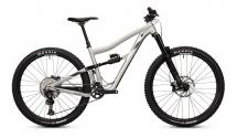 Ibis - Rower Ripmo AF SLX Kit