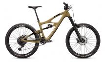 Ibis - Rower Mojo HD5 GX Kit
