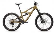 Ibis - Rower Mojo HD5 SLX Kit