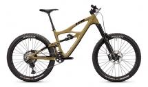 Ibis - Rower Mojo HD5 XT Kit