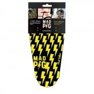 Mad Pig - Błotnik Mad Tailloni Classic tył