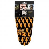 Mad Pig Błotnik Mad Tailloni Classic tył