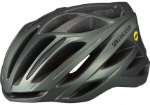 Specialized - Kask Echelon II MIPS