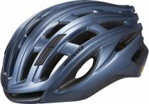 Specialized - Kask Propero 3 Angi MIPS