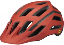 Specialized Kask Tactic III MIPS