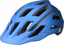 Specialized - Kask Tactic III MIPS
