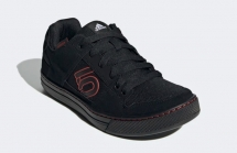 FIVE TEN - Buty Freerider Core Black / Cloud White / Cloud White