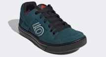 FIVE TEN - Buty Freerider Red / Wild Teal / Core Black