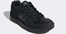 FIVE TEN - Buty Freerider DLX Core Black / Core Black / Grey Three