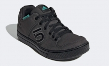 FIVE TEN - Buty Freerider Primeblue Dgh Solid Grey / Grey Three / Acid Mint