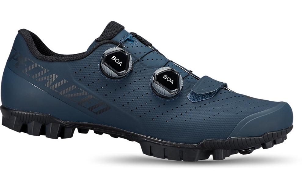 Specialized Buty Recon 3