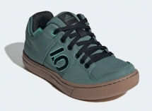 FIVE TEN - Buty Freerider Primeblue Acid Mint / Hazy Emerald / Core Black Lady