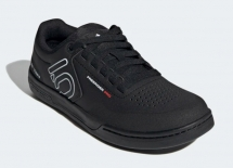 FIVE TEN - Buty Freerider Pro Core Black / Cloud White / Cloud White