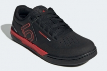 FIVE TEN - Buty Freerider Pro Core Black / Core Black / Cloud White