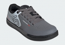FIVE TEN - Buty Freerider Pro Gray Whyte