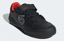 FIVE TEN - Buty Hellcat Core Black / Core Black / Cloud White
