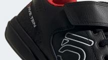 FIVE TEN Buty Hellcat Core Black / Core Black / Cloud White