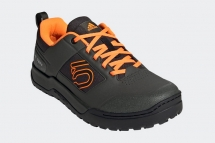 FIVE TEN - Buty Impact Pro Green Orange