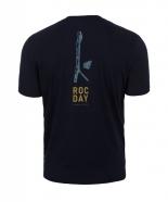 Rocday T-shirt Pine