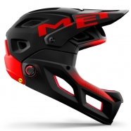 MET Kask Parachute MCR MIPS