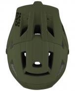 IXS Kask Trigger FF MIPS