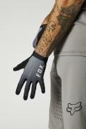 FOX - Rękawiczki Flexair Ascent