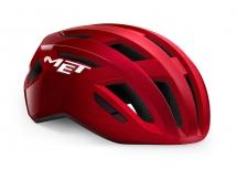 MET - Kask szosowy Vinci MIPS®