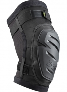 IXS - Ochraniacz kolan HACK Race